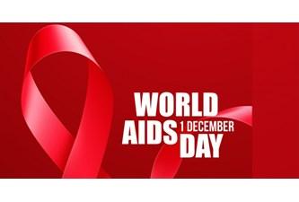 联合国报告说未来两年全球艾滋病防控形势严峻
