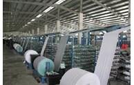 搭建越南包装产品生产商和土耳其进口企业间的桥梁