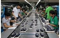 越南皮革和制鞋行业对《越英自贸协定》寄予厚望