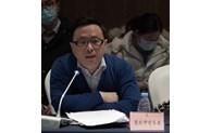 中国重庆市与越南的合作潜力仍然巨大