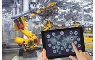 越南政府总理颁布至2030年国家技术革新计划