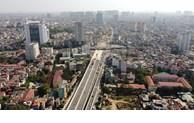 河内市:2021年1月份吸引外资180万美元