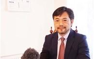 外国专家:多边外交政策助力提升越南地位
