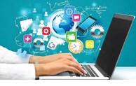 到2025年越南互联网经济规模将达430亿美元
