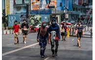 马来西亚宣布进入国家紧急状态 直至8月1日