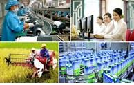 印尼学者:越南经济发展事业取得了巨大进展
