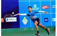 越南将主办戴维斯杯世界网球团体赛亚太地区第三组比赛