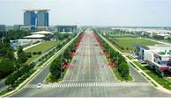 平阳省连续三年入选全球21个智慧城市名单