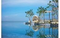越南有望成为国际休闲旅游目的地