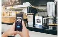 越南和泰国通过QR码实现跨国非现金电子零售支付结算