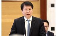 海阳省民众优先接种新冠疫苗