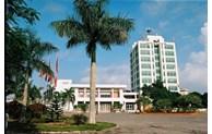 越南河内国家大学5个学科跻身2021QS 世界大学学科排行榜