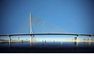 胡志明市拟拔出96万亿越盾投建15个重点交通项目