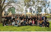 越南成为2020年澳大利亚第四大国际留学生来源国