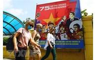 越南旅游业有望7月起恢复接待国际游客