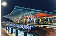 越航恢复至广宁省云屯国际机场的航线