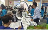 2021年越南国际旅游展将推迟到6月举办
