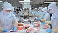 越南出口企业需更新欧盟对部分进口食品的新规定