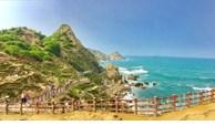 平定省公布2021年旅游刺激项目  力争吸引游客400万人次