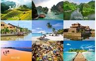 4•30和5•1假期:国内旅游业将迎来发展机遇