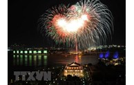 4•30和5•1假期:胡志明市与广宁省取消烟花燃放活动