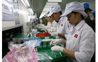 ADB预测:越南经济2021年将增长6.7%