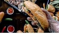 越南面包入选亚洲最佳早餐食品