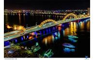 越南岘港市是亚太地区的典范城市