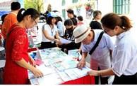 2021年河内饮食文化与旅游推介会举行在即