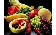 阿尔及利亚水果进口禁令不影响到越南