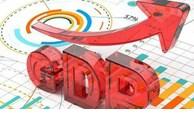 IMF预计今年全球经济增长6%
