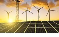 外国专家称赞越南可再生能源转移进程