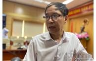 """越南正考虑试点实行小范围内的""""疫苗护照"""""""
