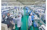惠誉国际评级:成功应对新冠疫情有助于吸引外国投资商进入越南