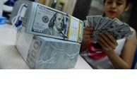 美国将越南从货币操纵国名单之中移除