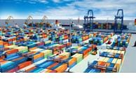 今年前4个月越南实现贸易顺差约19亿美元