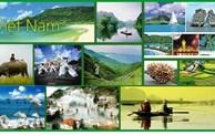 泰国媒体谈越南旅游业努力应对疫情影响的举措