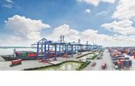 越南是美国第六大商品进口国