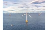 越南的可再生能源领域对外国投资商颇具吸引力