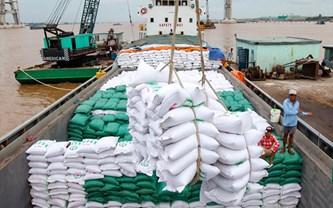 2021年前4个月越南大米出口额超过10亿美元  大米出口单价创新高
