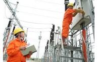 河内市做好供电保障以服务于全市医院的新冠肺炎防控工作