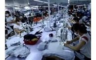 2021年前4个月越南进出口增幅创十年来新高