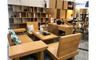 越南木制家具征服美国市场