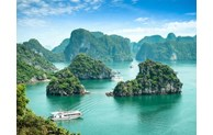 德国新闻社介绍越南颇具特色的旅游景点