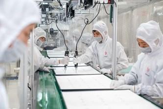 亚行对越南今明两年经济增长态势作出乐观预测