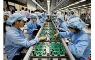 德国媒体分析越南对投资者充满吸引力的原因