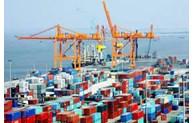 越南政府颁发《越南与英国自由贸易协定》框架内的进出口优惠税率表