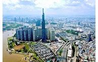 德国专家:德国企业将越南视为亚太地区最具潜力的市场