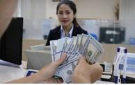 2021年前5个月胡志明市侨汇收入达26亿美元