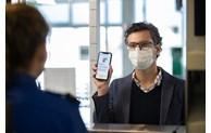 新冠肺炎疫情:越航正式试用国际航协旅行通行证